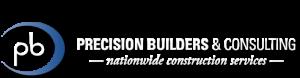 precisionbuildersllc.com